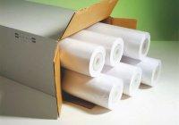 Многоразовую бумагу для печати разработали в Китае