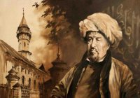 В Казани откроется выставка «Шигабутдин Марджани и его наследие»