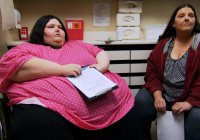 Медики рассказали, как похудеть при помощи света