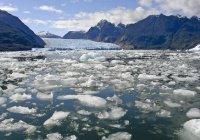 20% россиян считают глобальное потепление мифом