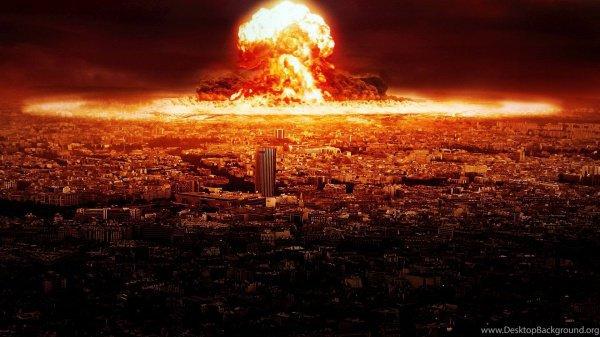 По оценкам экспертов, в системах управления стратегическими ядерными силами киберуязвимости пока не могут быть нейтрализованы полностью
