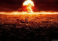 Хакеры могут развернуть третью мировую войну