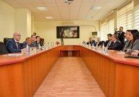 Татарстан налаживает сотрудничество с Турцией в энергетике