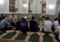 В Казани стартовали бесплатные уроки по толкованию Корана