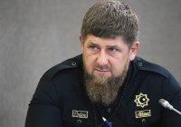 Кадыров прокомментировал призыв США не посещать Россию