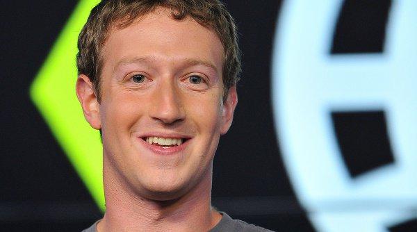 Facebook понизит значимость рекламных и новостных публикаций, при этом увеличив объем контента от членов семьи и друзей