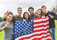США лидируют по показателю смертности молодых граждан
