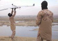 Генштаб предупредил об угрозе терактов с применением беспилотников по всему миру