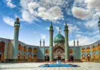 Власти Азербайджана поставили религиозные организации на учет