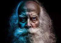 Ученые научились предсказывать болезнь Альцгеймера