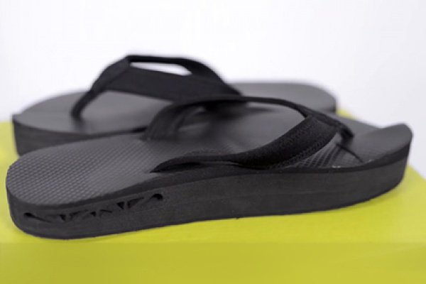 Они помогают уменьшить нагрузки на лодыжку, колени и поясницу, поддерживать стопу