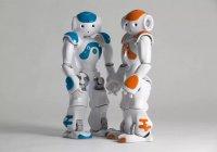 Ректор МГУ: Робот никогда не заменит человека