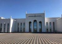 Международные болгарские чтения впервые пройдут в Болгарской исламской академии