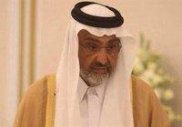 СМИ: катарского шейха насильно удерживают в ОАЭ (Видео)