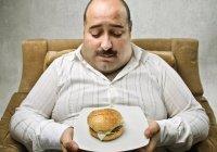 Стало известно, почему люди не могут похудеть