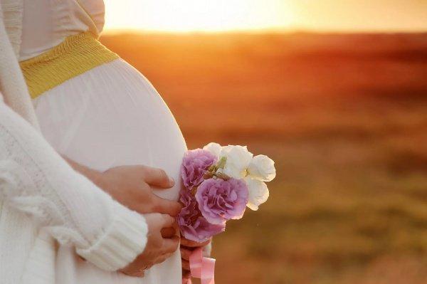 В результате исследователи изучили данные 1230 женщин — 709 беременных и 521 небеременной