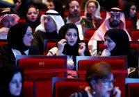 В Саудовской Аравии впервые за 35 лет открылись кинотеатры