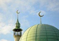 «Сеть придорожных мечетей» появится в Ташкенте