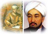 Имамы по хадисам - выдающиеся ученые