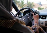Uber в Саудовской Аравии впервые возьмет на работу женщин