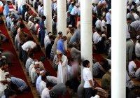 США озаботились религиозными свободами в Таджикистане