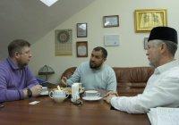 Центр халяльного туризма появится в Татарстане