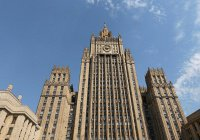 Переговоры Кабула и «Талибана» могут пройти в Москве