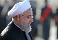 Иран назвал главный приоритет для исламского мира после поражения ИГИЛ