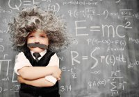 Обыкновенных людей ученые превратят в гениев
