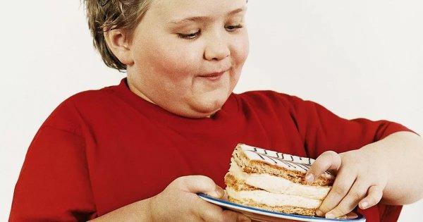 В РФ замечен повышенный спрос налекарственные препараты отожирения