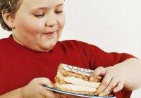 Бум продаж лекарств от ожирения случился в России