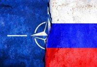 В НАТО объявили Россию «стратегическим конкурентом» на Ближнем Востоке