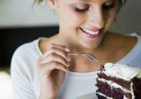 Диетологи рассказали, как много есть и не толстеть