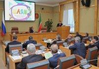 Детский образовательный телеканал на татарском языке запустят в РТ