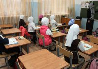 В Казахстане для девочек в хиджабах могут открыть специальные школы