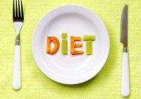 Ученые вычислили «диету», которая вызывает рак
