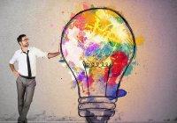 Ученые показали, как мысли движутся сквозь мозг (ВИДЕО)