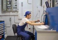 Жители России назвали самые престижные профессии