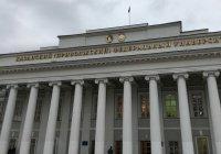 Чиновников научат «деловому татарскому»
