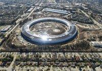 Эксперты назвали самые инновационные компании в мире