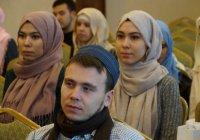 Муфтият Татарстана открывает Школу акыды