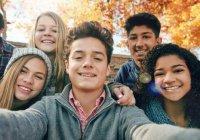 Ученые: Подростковый возраст нужно продлить до 24 лет