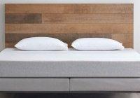 В Китае разработали смарт-кровать