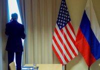 Нобелевский лауреат: США уступают позиции России и Китаю