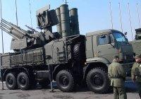 В США назвали российское оружие идеальным