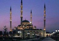 В Чечне готовят экскурсии на арабском языке