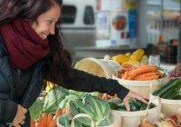 Жилой комплекс для вегетарианцев построили в Ленобласти