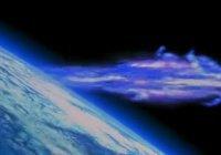 Астробиологи доказали существование инопланетных вирусов