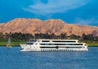 Десятки туристов отравились в Египте