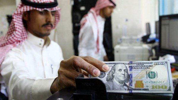 Саудовские власти пытаются снизить зависимость экономики страны от нефти.